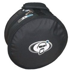 PROTECTION RACKET FAST TOM 13X10