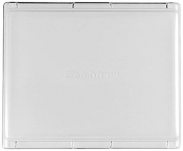 ELEKTRON PROTECTIVE LID PL-2S COVER
