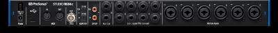 PRESONUS STUDIO 1824C INTERFACCIA AUDIO USB-C