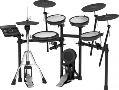 ROLAND TD-17KVX BATTERIE ELETTRONICA CON STAND MDS BATTERIA