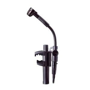 Akg C518Ml Microfono A Condensatore Per Batteria