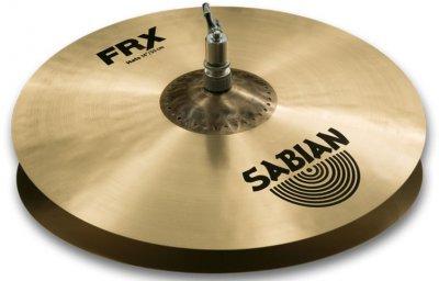 Sabian Frx 1402 Hi Hat 14'