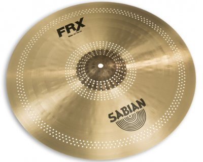 SABIAN FRX 2012 RIDE 20'