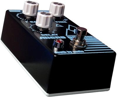 DEATH BY AUDIO MICRO DREAM II 1