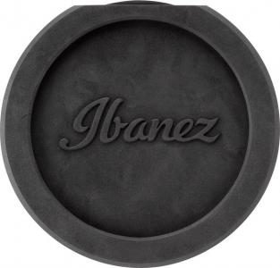 IBANEZ ISC1 TAPPO ANTIFEEDBACK
