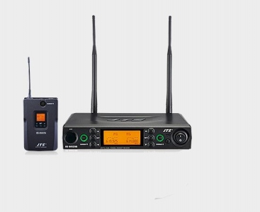 JTS RU8012DB-RU850LTB KIT WIRELESS