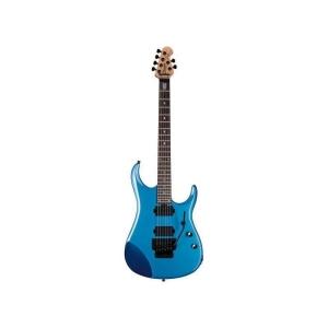 Sterling Jp160 Petrucci Hh Toluca Lake Blue