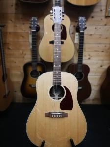 Gibson G-45 Studio Chitarra Acustica Antique Natural