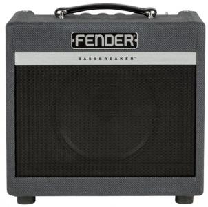 FENDER BASSBREAKER 7 usato