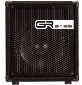 GRBASS CUBE 350 COMBO