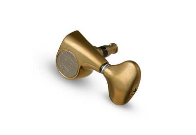 TAYLOR GOTOH TUNERS ANTIQUE GOLD MECCANICHE 6 CORDE