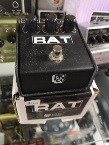 Rat usato