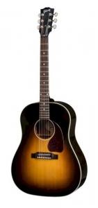 Gibson J45 Standard 2019 Vintage Sunburst