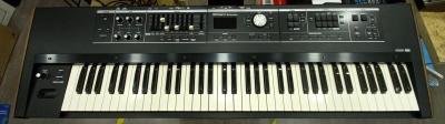 Roland VR730 Usato