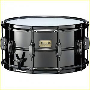 TAMA LST158 RULLANTE BIG BLACK STEEL