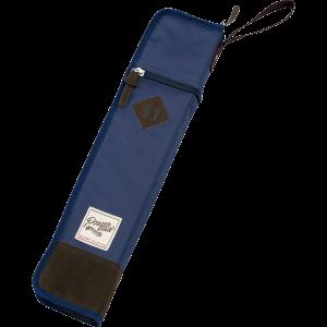 Tama Tsb12Nb Portabacchette Denim Blu