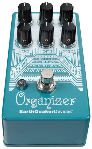 EARTHQUAKER ORGANIZER V2 2