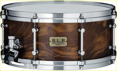 TAMA LSP146-WSS SOUND LAB PROJECT FAT SPRUCE