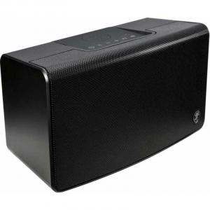 Mackie Freeplay Home Altoparlante Bluetooth