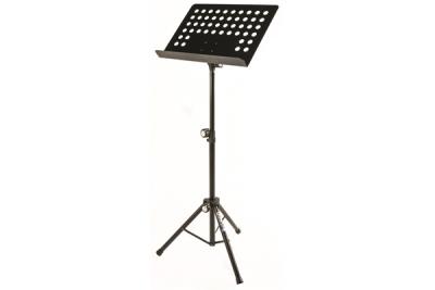 Quik Lok MS/331 Leggio Orchestra