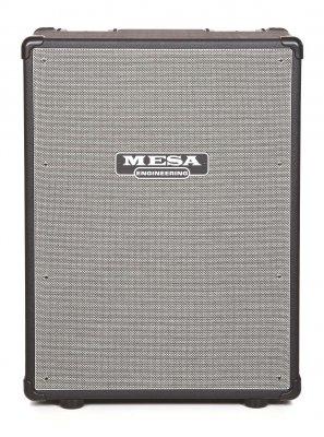 "Mesa/boogie Traditional powerhouse 6x10"" cab"