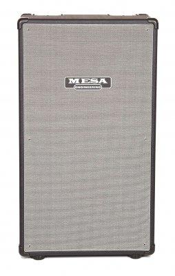 "Mesa/boogie Traditional powerhouse 8x10"" cab"