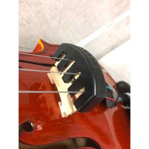 Alysee Sordina Violino da Montare sul Ponte
