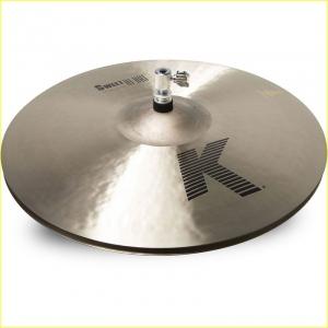 Zildjian K Sweet Hi Hat 16'