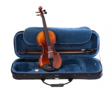Vhienna Violino 4/4 Opera