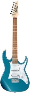 Ibanez Grx40Mlb Chitarra Elettrica Light Blue