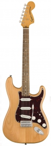 SQUIER CLASSIC VIBE 70S STRATOCASTER NATURAL