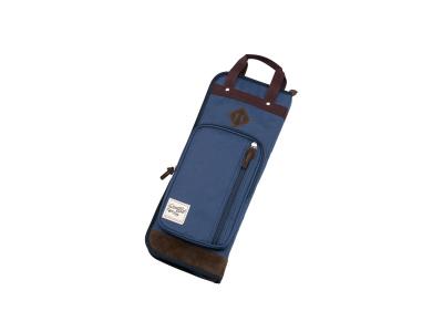 Tama TSB24NB Portabacchette Navy Blue