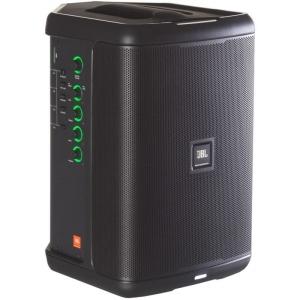 Jbl Eon One Compact Diffusore Attivo a batteria Con Mixer 4 Canali Con Effetti E