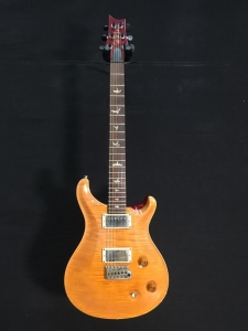 Prs custom 22 2001 usata