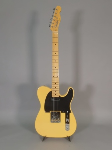 Fender 52 telecaster american vintage usata