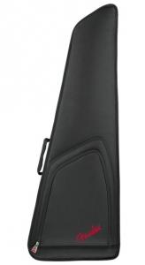 FENDER FEMS610 MINI STRATO ELECTRIC GUITAR GIG BAG
