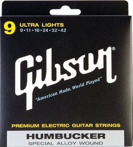 GIBSON MUTA HUMBUCKER 009-042