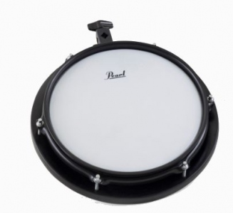 PEARL PCTK-T10 COMPACT TRAVELER KIT 10'