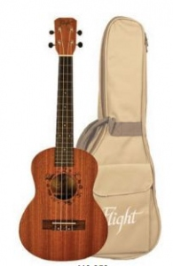 FLIGHT UKULELE TENORE NUT310