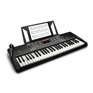 Alesis Harmony 54 PIANO DIGITALE
