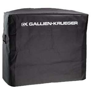 GALLIEN-KRUEGER CUSTODIA COMBO MB150S