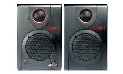 RPM3 - coppia