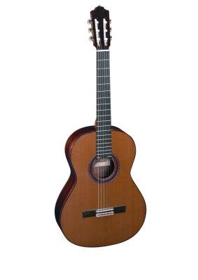Almansa 434 - Chitarra classica