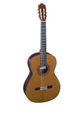 Almansa 435 - Chitarra classica