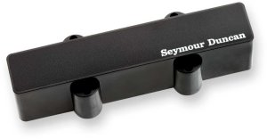SEYMOUR DUNCAN SJB5B 5STRG STACK FOR JAZZ BASS