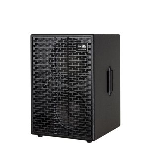 ACUS ONE FORSTRINGS AD BLK