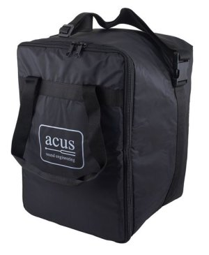 ACUS ONE FORSTRINGS 10/AD BAG