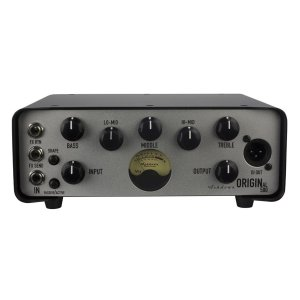 ASHDOWN ORIGINAL HD-1-500