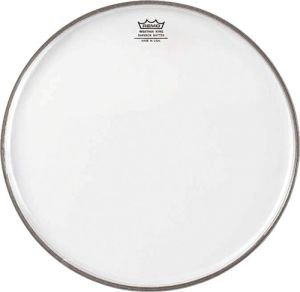 REMO PELLE WEATHER KING EMPEROR CLEAR 10