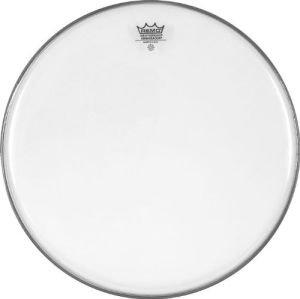 REMO PELLE  WEATHER KING AMBASSADOR CLEAR 15
